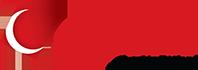 Shalamar Nursing College Logo